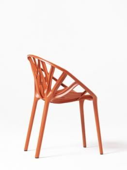 bouroullec