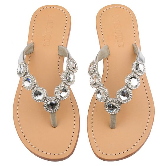 38 Cute Sandal Jewelry For You This Spring Summer shoes womenshoes footwear shoestrends