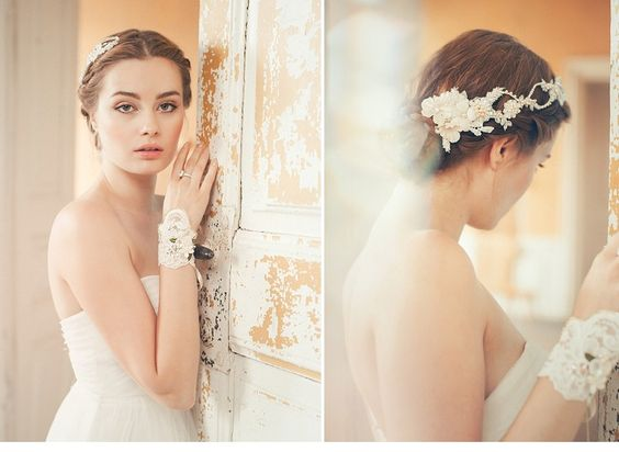 jannie baltzer bridal headpieces collection 2015 0010