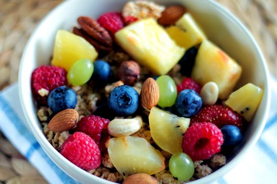 These tips will help you lower your cholesterol numbers in no time!