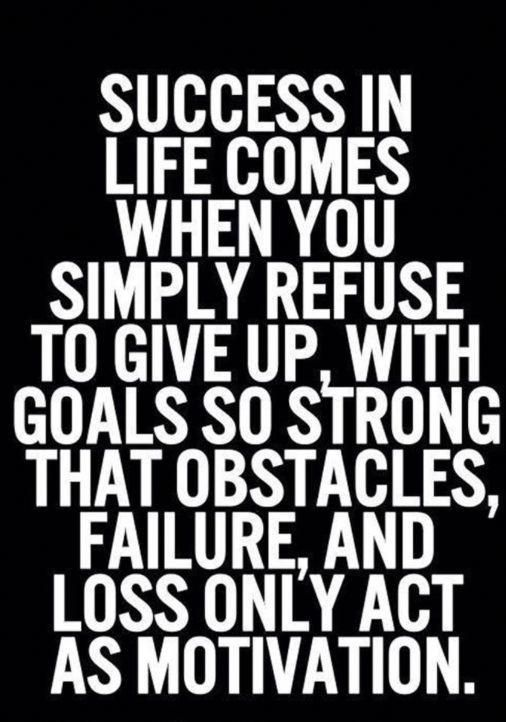 20 Best Motivational Quotes For Success How To Change Your Mindset To Achieve Greatness Bestwisdomquotes Words Motivational Quotes Me Quotes