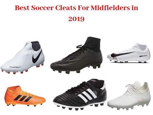 Soccer Cleats 2020 Soccer Cleats Fussballschuhe 2020 You Are In The Right Place About Socc In 2020 Best Soccer Cleats Indoor Soccer Cleats Girls Soccer Cleats