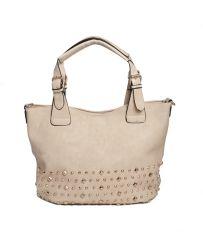 #tassen voor onze #fashion #chicks kijk snel op http://stretchfashion.net/dames/tassen