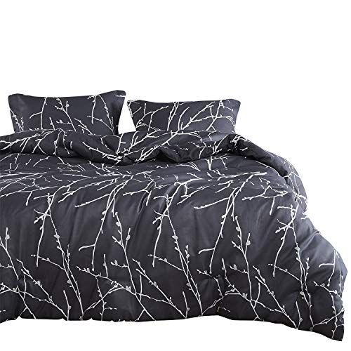 Pin On Bedding Sets Collections