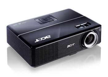 Acer Digital projector P1200 , Digital projector Acer P1200 , Acer P1200 , P1200 , purchase Acer P1200 , Buy Acer dp P1200