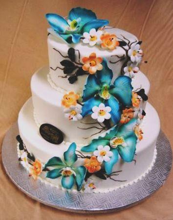 Dagobert les produits et services g teau de mariage for Service de boxe de mariage