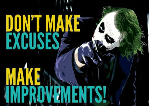Joker Hd Wallpaper And Quotes Joker Hd Wallpaper Joker