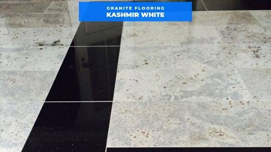أعلى 10 الجرانيت للأرضيات Flooring Granite Flooring Affordable Granite