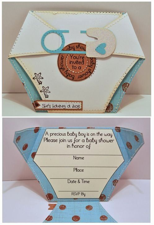 Diaper Invitation Template Free New 25 Best Ideas About Diape Diaper Baby Shower Invitations Template Diaper Invitation Template Diaper Baby Shower Invitations