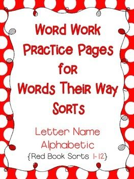 8 letter words using these 12 letters activities comprehension and words on 18827