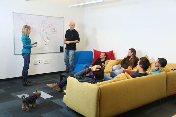 In-app marketing startup Insert raises $10M