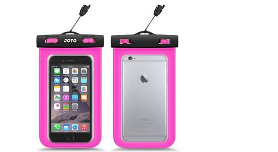 Best Waterproof iPhone Cases - Health News and Views - Health.com