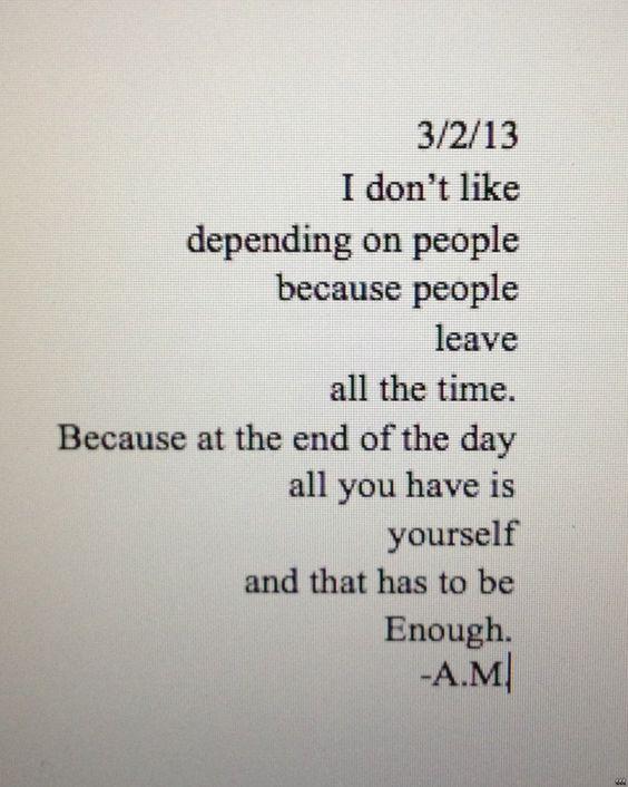 heartbroken-quotes-tumblr---cool-depression-quotes-tumblr-hd-lizzie-wallpaper-hd-wallpaper-hd.jpg (1090×1365