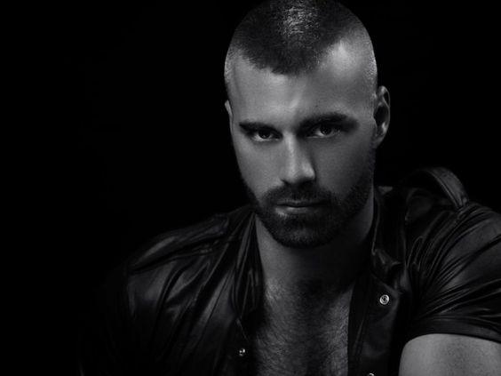 Michel-Hot-Desire-Etudes-Exterface-Burbujas-De-Deseo-016