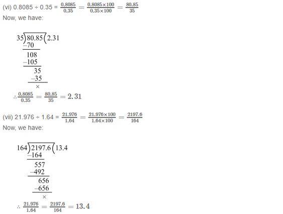 rs aggarwal maths book class 7 free