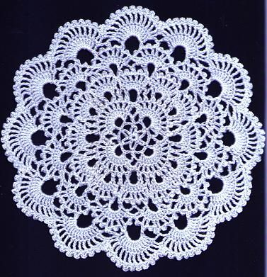 Crochet Pattern Your First Breath : Pinterest The world s catalog of ideas