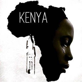 KENYA. Massacre de Garissa (photos): hommage aux morts sur le réseau social Twitter | Allain Jules