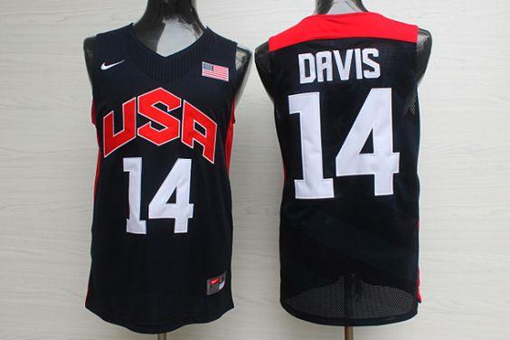 f67130476 ... Swingman GAY USA FIBA jersey 8 navy blue Basketball James Harden Men White  Nike Team USA 12 2012 Olympics Pinterest James harden