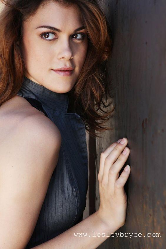 Lindsey Shaw @kayla Schroeder hahahahahhahahhahha