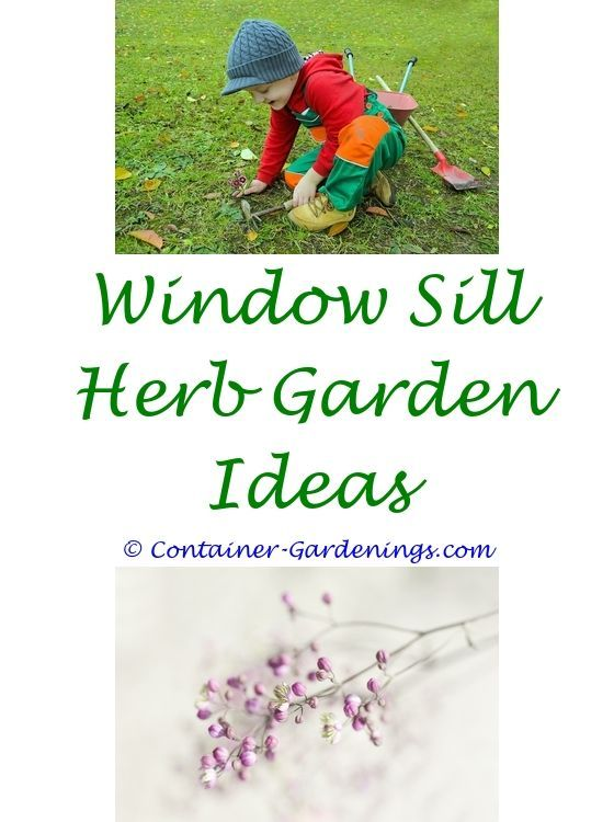 14 Incredible Garden Of Eden Xml Design Pattern Ideas Nel 2020