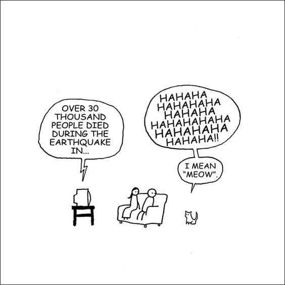 dark humor vodka funny - photo #17