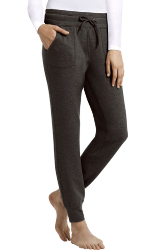Activewear, Lady and Gray on Pinterest