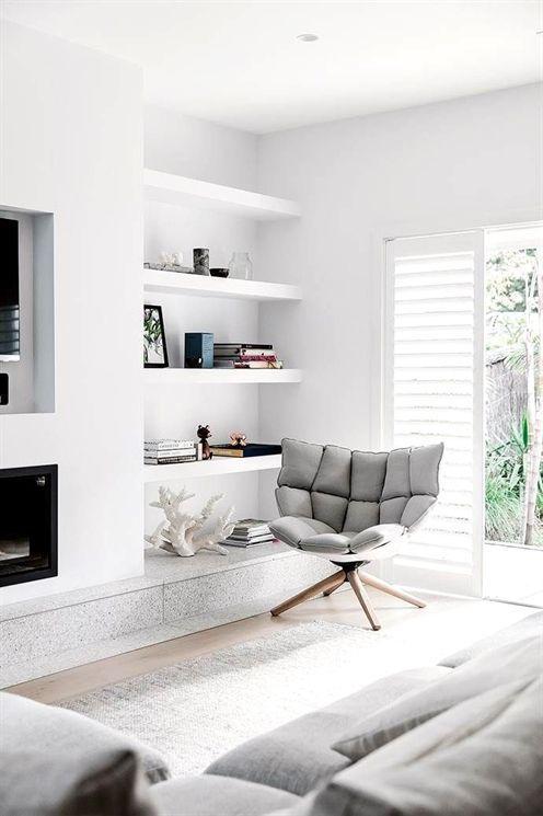 Interior Design Job Outlook Interior Design Tv Interior Design