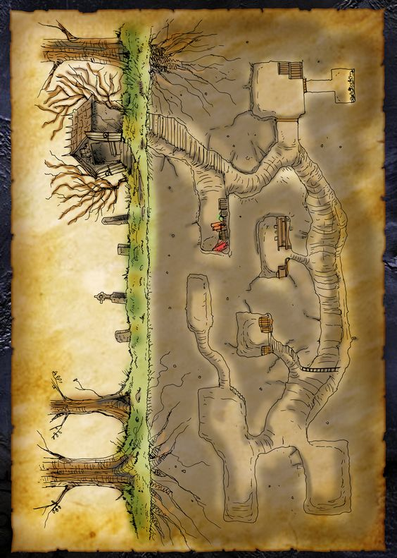 http://www.wizards.com/dnd/images/mapofweek/Undercrypt_3_150dpi_1cw9a.jpg: