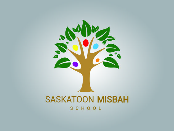 Image result for saskatoon misbah school