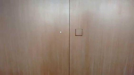 Fechadura Invisível e Controle de Acessos Virdi - WI FI