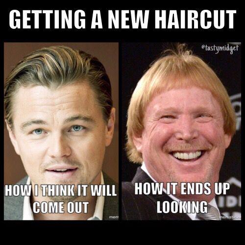Image Result For Fmu Haircut Meme Haircut Quotes Funny Haircut Memes New Haircuts