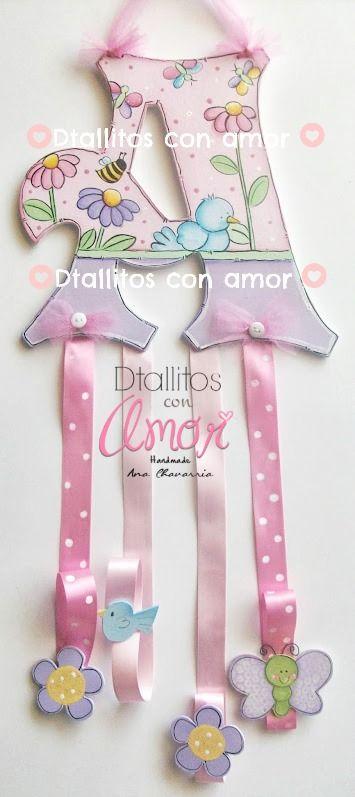 https://www.facebook.com/pages/Detallitos-con-amor/226388200757614?ref=bookmarks                                                                                                                                                      Más