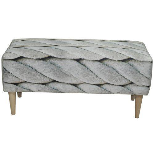 Monkey Machine Marine Upholstered Bench Upholstered Storage Bench Upholstered Bench Bench With Storage