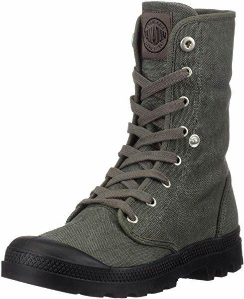 Palladium boots mens, Palladium boots