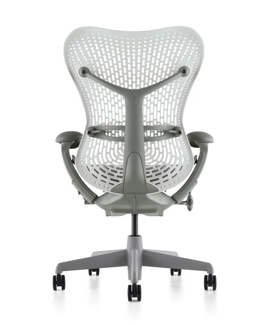 studio 7 5 mirra office chair for herman miller pinterest hq