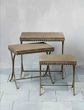 Chang 39 E 3 And Tables On Pinterest