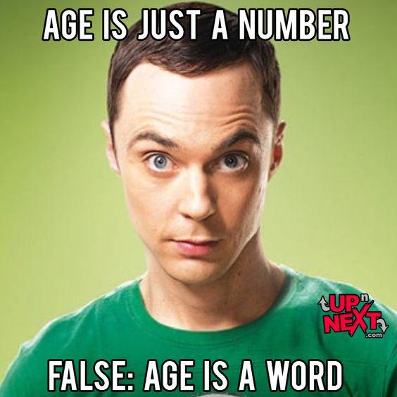 Funny Happy Birthday Celebration Memes Happy Birthday Funny Funny Happy Birthday Meme Happy Birthday Meme
