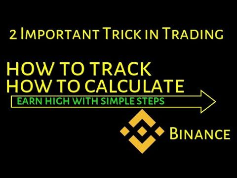 Join And Start Trading Its All Time Profitable Concept Click