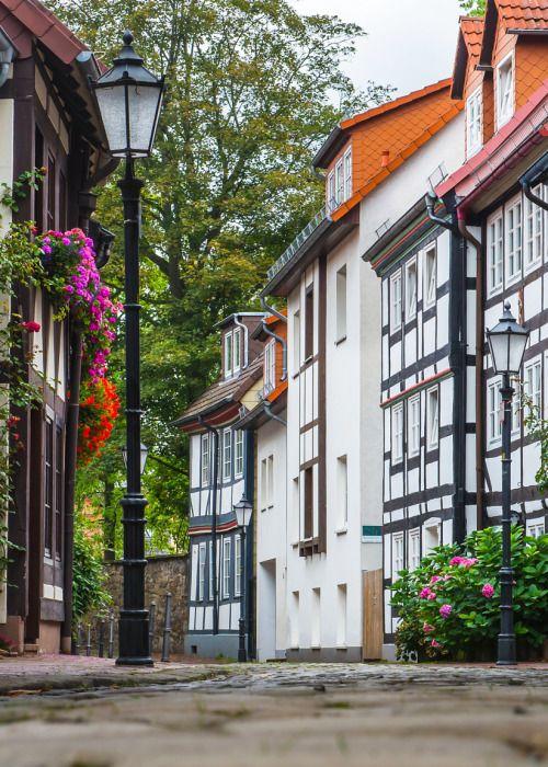 Hameln (Niedersachsen)