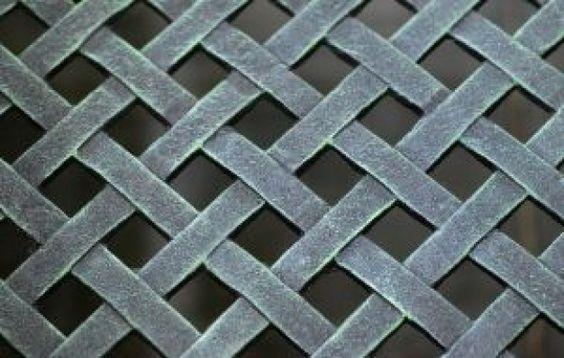 hierro forjado textura - Buscar con Google