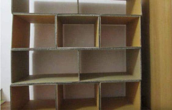 30 Diy Shoe Rack Ideas To Organize Your Space Diy Shoe Rack Shoe Organization Diy Shoe Rack Closet