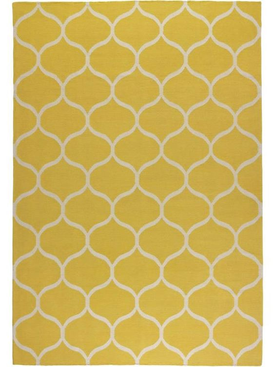Carrelage design tapis jaune ikea moderne design pour for Tapis salle de bain ikea
