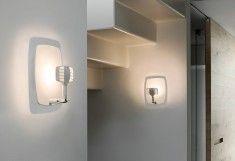 Otto Watt Wandleuchte von Luceplan, Design bei STYLEPARK