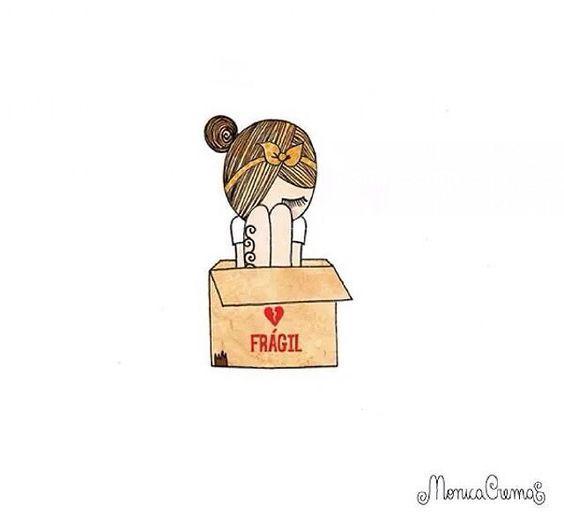 *.fragil..