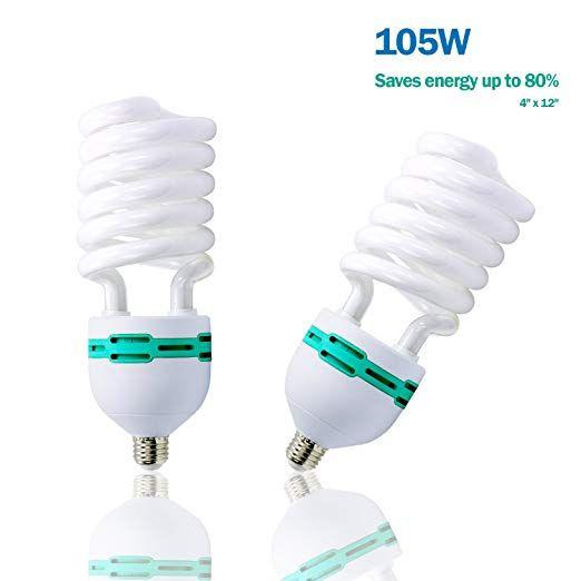Full Spectrum Light Bulbs Home Interior Design Ideas Full Spectrum Light Bulb Light Bulbs