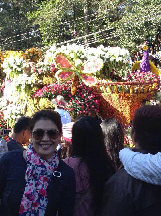 Baguio,city❤️❤️❤️