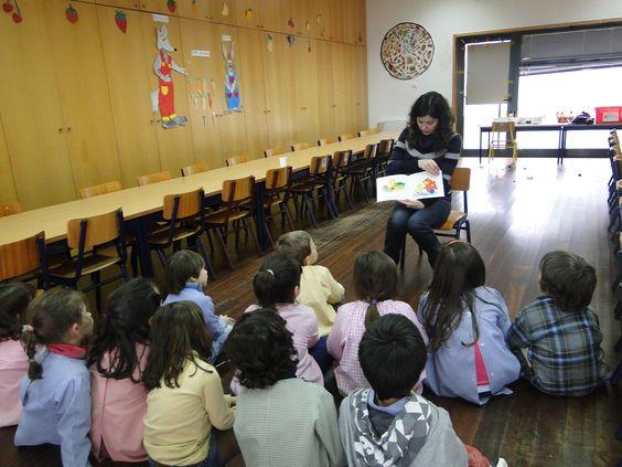 6 Jnaeiro | Biblioteca em Movimento