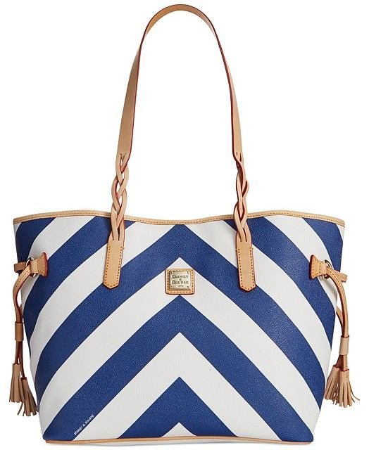 Handbags & Accessories - Updated Totes | Macy's