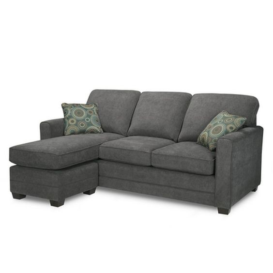 Sears Sofa Bed Ciro Home