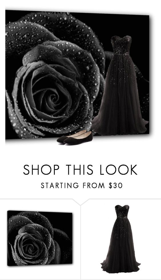 """Stay with me"" by hellokitty0508 ❤ liked on Polyvore featuring Verali"